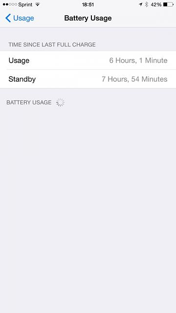 Show us your battery life on your 6 Plus-imageuploadedbytapatalk1411861921.769111.jpg