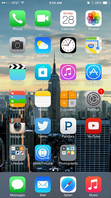 Share your iPhone 6 Plus HomeScreen-imageuploadedbyimore-forums1411917753.438827.jpg