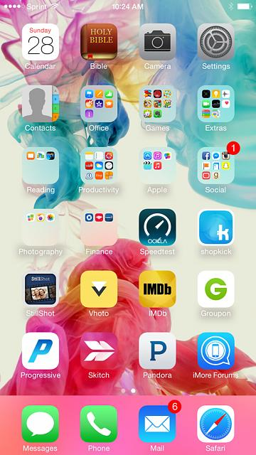 Share your iPhone 6 Plus HomeScreen-imageuploadedbyimore-forums1411917867.371592.jpg