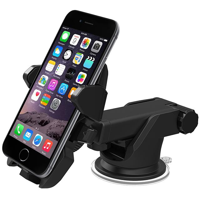 Car Mounts............. What are you using?-201409101047462245664.jpg