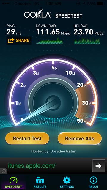 Show us your data speeds with your 6 Plus!-imageuploadedbyimore-forums1412030140.074603.jpg