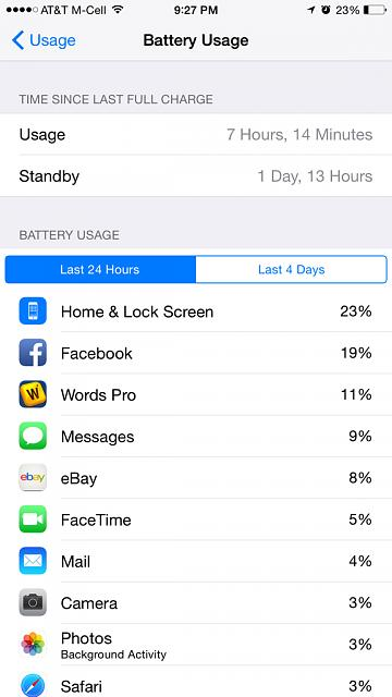 Show us your battery life on your 6 Plus-imageuploadedbyimore-forums1412040559.224306.jpg