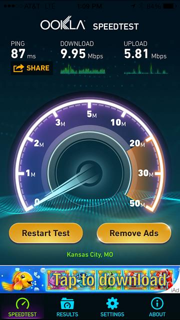 Show us your data speeds with your 6 Plus!-imageuploadedbyimore-forums1412100658.290380.jpg