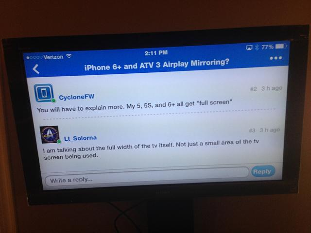 iPhone 6+ and ATV 3 Airplay Mirroring?-imageuploadedbyimore-forums1412100945.214343.jpg
