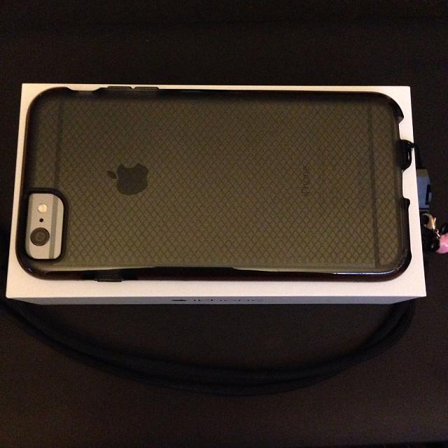IPhone 6 Plus Cases Available-imageuploadedbyimore-forums1412381590.638108.jpg
