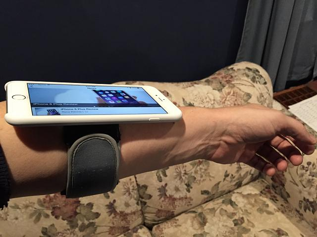 Apple Watch prototype spotted!-imageuploadedbyimore-forums1412461893.065703.jpg