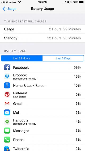 The best battery life I have seen-2014-10-04-21.25.29.jpg