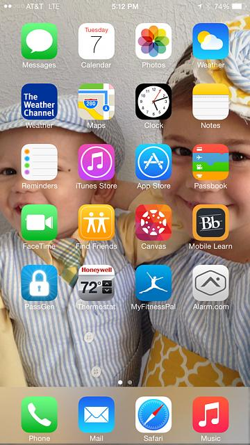 Share your iPhone 6 Plus HomeScreen-imageuploadedbyimore-forums1412720062.898347.jpg