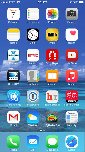 Share your iPhone 6 Plus HomeScreen-imageuploadedbyimore-forums1412725920.984255.jpg