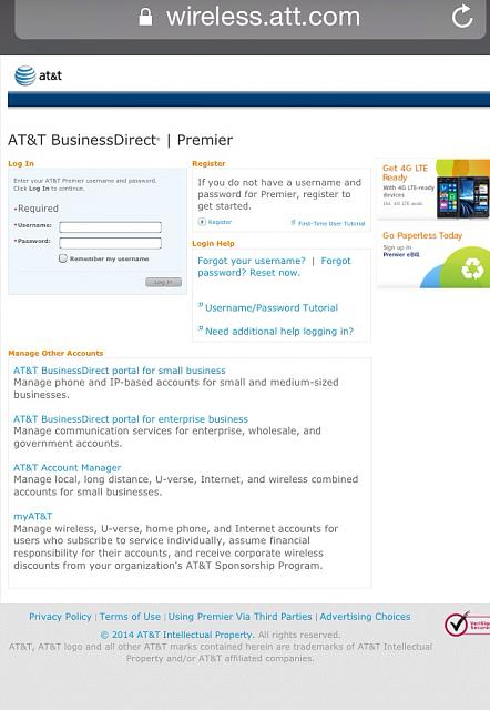 AT&T STATUS UPDATES - iPhone 6 PLUS only-imageuploadedbyimore-forums1412779514.088067.jpg