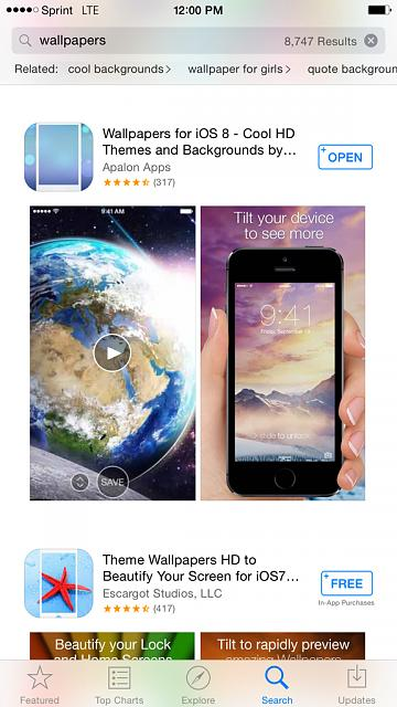 Share your iPhone 6 Plus HomeScreen-imageuploadedbyimore-forums1412960592.052716.jpg