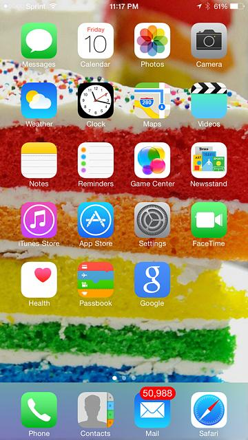 Share your iPhone 6 Plus HomeScreen-imageuploadedbyimore-forums1412997598.943247.jpg