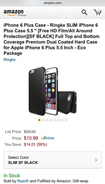 What Kind Of 6-6Plus Case Will You Get?-imageuploadedbyimore-forums1413003193.812061.jpg