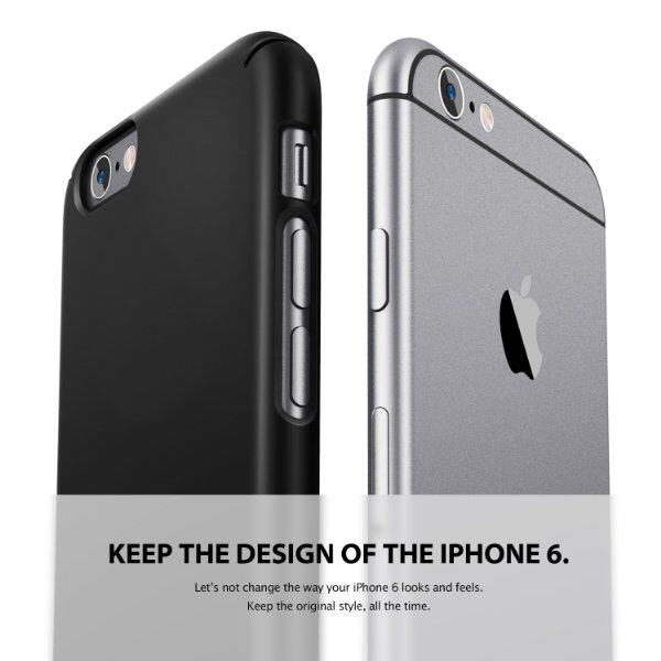 What Kind Of 6-6Plus Case Will You Get?-imageuploadedbyimore-forums1413003257.321579.jpg
