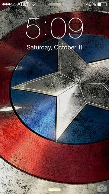 Show off the lockscreen of your iPhone 6/6s Plus here!-imageuploadedbyimore-forums1413061788.000954.jpg