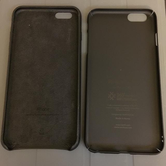 Case with a handle/strap?-imageuploadedbyimore-forums1413157407.854438.jpg