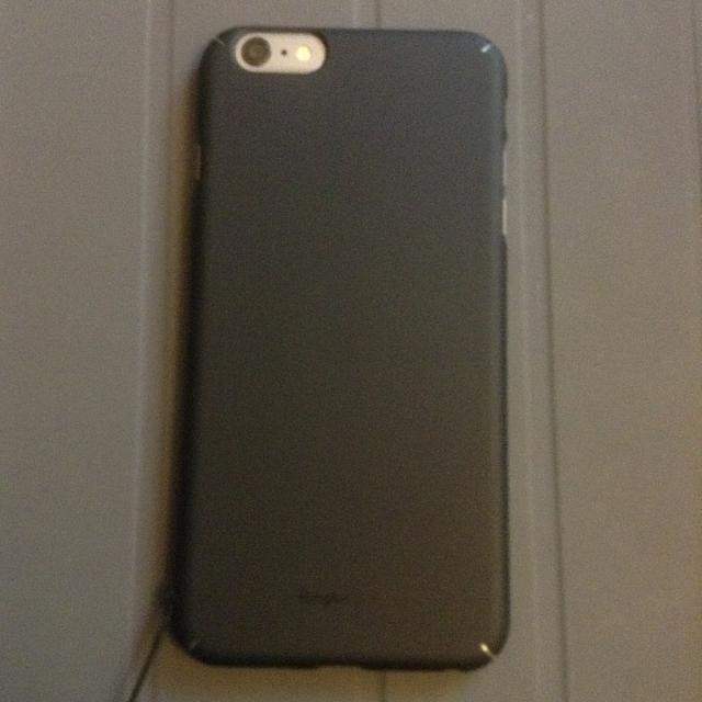 Case with a handle/strap?-imageuploadedbyimore-forums1413157431.518210.jpg