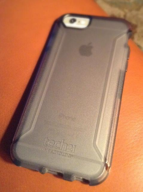 IPhone 6 Plus Cases Available-imageuploadedbyimore-forums1413219058.236778.jpg