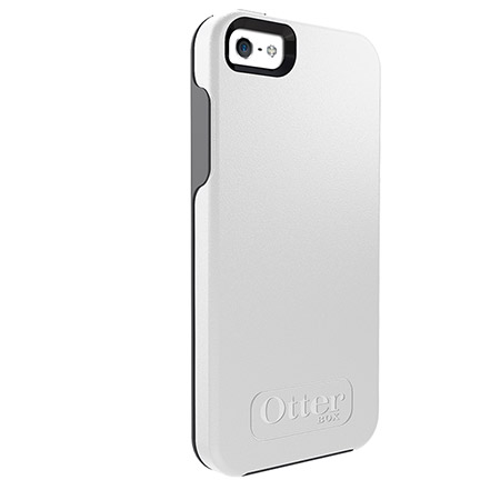 Otterbox Symmetry vs. Otterbox Defender-apl28-iphone-5s-j1.jpg