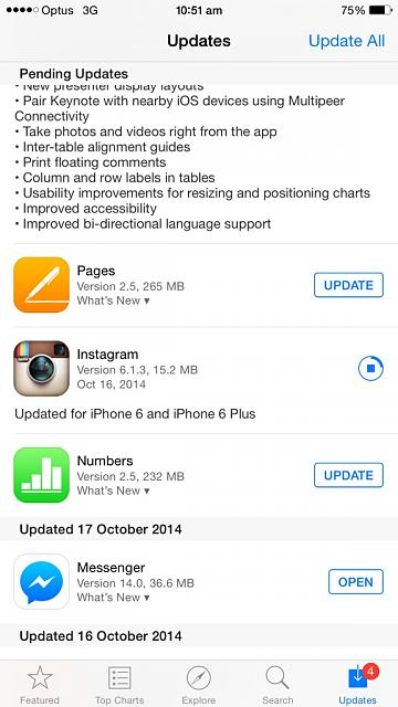 Instagram just got updated yay!-imageuploadedbytapatalk1413503555.478988.jpg