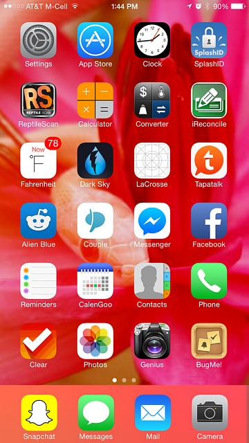 Share your iPhone 6 Plus HomeScreen-imageuploadedbyimore-forums1413654368.741084.jpg