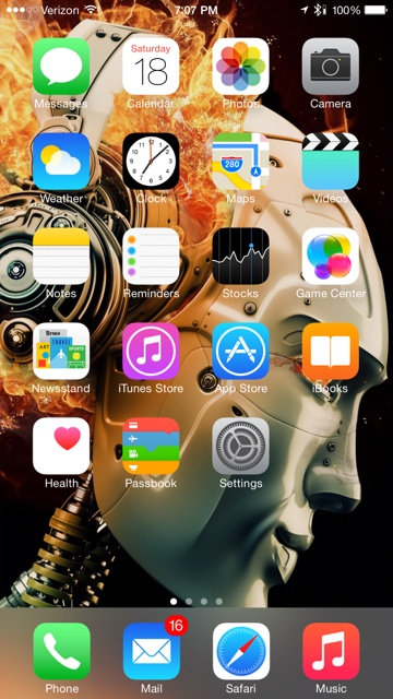 Share your iPhone 6 Plus HomeScreen-image-10-18-14-7.10-pm.jpg