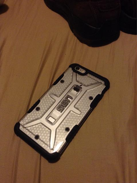 IPhone 6 Plus Cases Available-imageuploadedbyimore-forums1413674694.152169.jpg