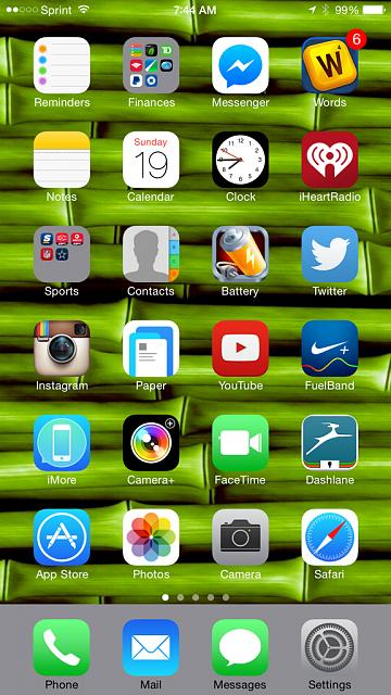 Share your iPhone 6 Plus HomeScreen-imageuploadedbyimore-forums1413719127.292994.jpg