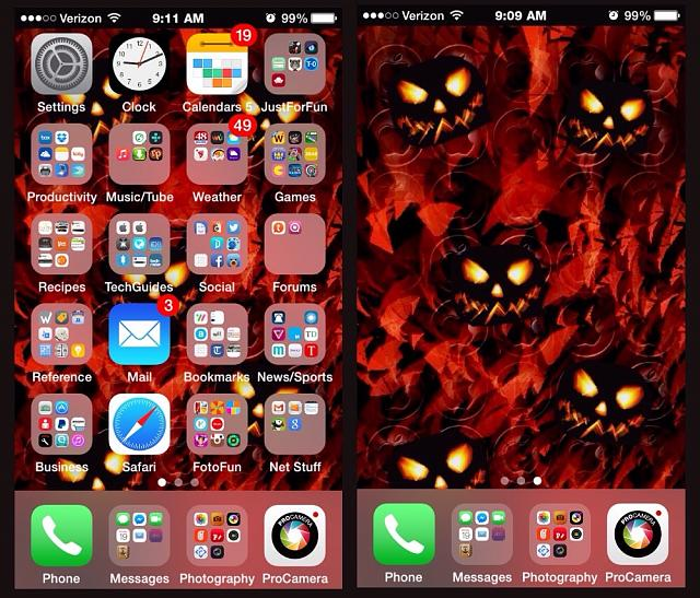 Share your iPhone 6 Plus HomeScreen-imageuploadedbytapatalk1413728158.353616.jpg