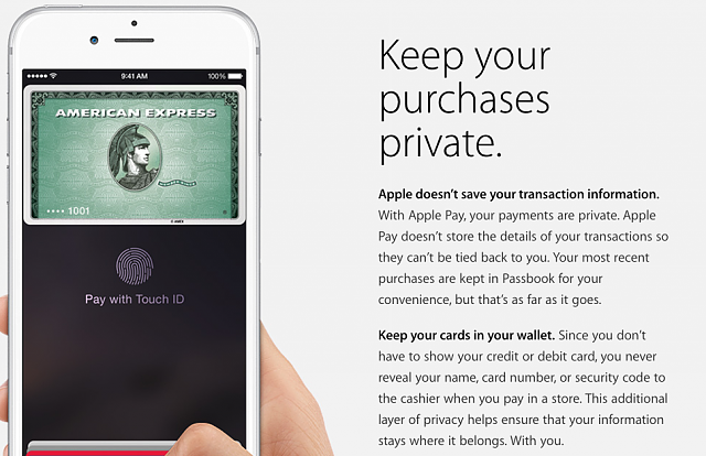 Well, I'm a little disappointed with Apple Pay.-screen-shot-2014-10-21-4.39.45-pm.png