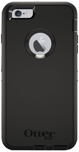 IPhone 6 Plus Cases Available-otterbox-6-plus.jpg