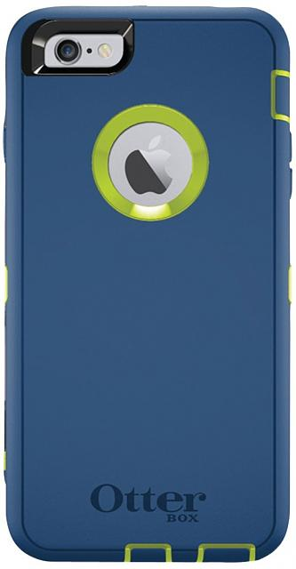 IPhone 6 Plus Cases Available-otterbox-6-plus-blue.jpg