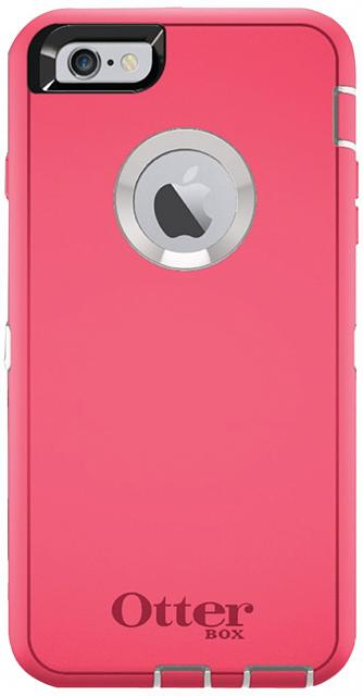 IPhone 6 Plus Cases Available-otterbox-6-plus-pink.jpg
