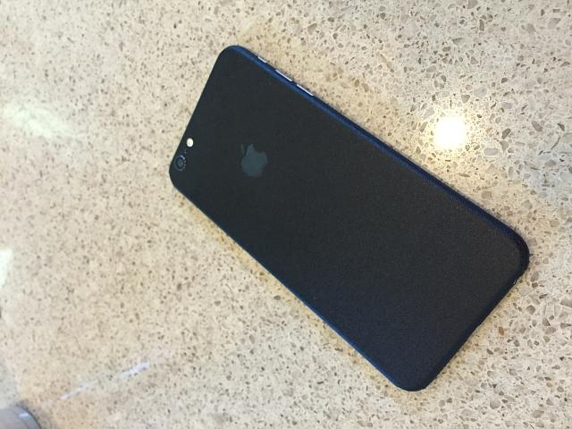 All Black iPhone 6 Plus-img_1788.jpg