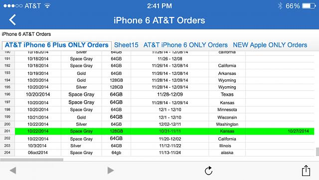AT&T STATUS UPDATES - iPhone 6 PLUS only-imageuploadedbyimore-forums1414349756.004641.jpg