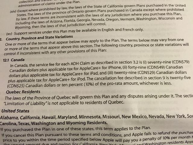 AppleCare+ and 6 Plus-imageuploadedbytapatalk1414457047.201302.jpg