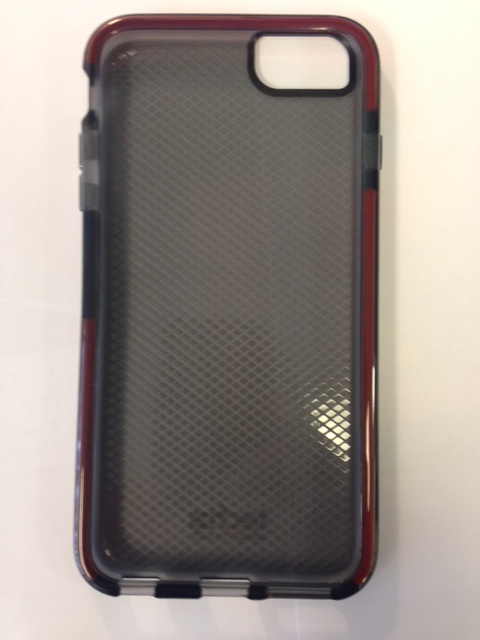 IPhone 6 Plus Cases Available-photo-2.jpg