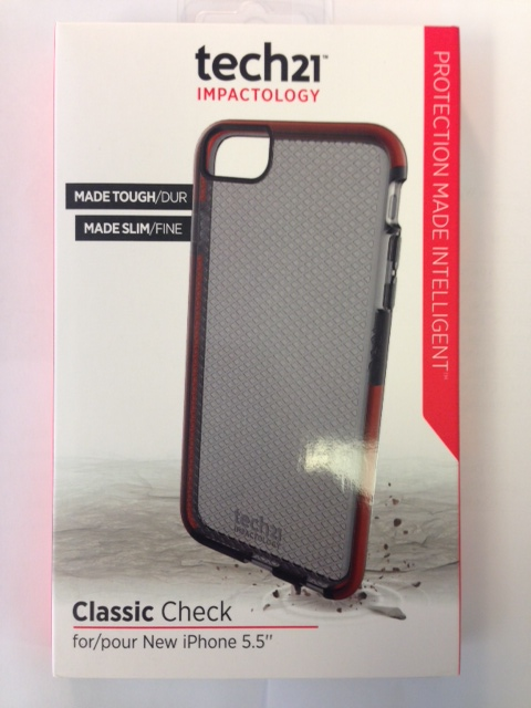 IPhone 6 Plus Cases Available-photo-1.jpg