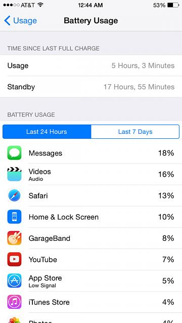 Show us your battery life on your 6 Plus-imageuploadedbyimore-forums1414561508.652013.jpg