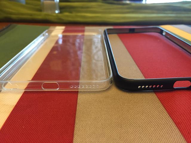 Best clear case for iPhone 6 Plus-imageuploadedbyimore-forums1414686483.096452.jpg