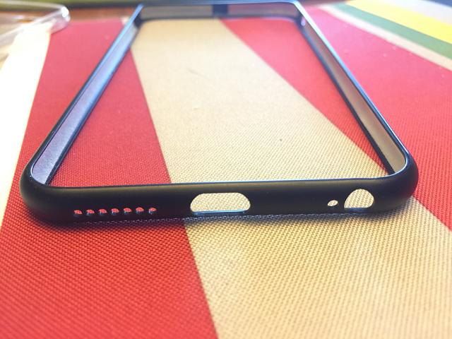 Best clear case for iPhone 6 Plus-imageuploadedbyimore-forums1414686539.532039.jpg