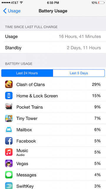 Show us your battery life on your 6 Plus-6-plus-plus.png