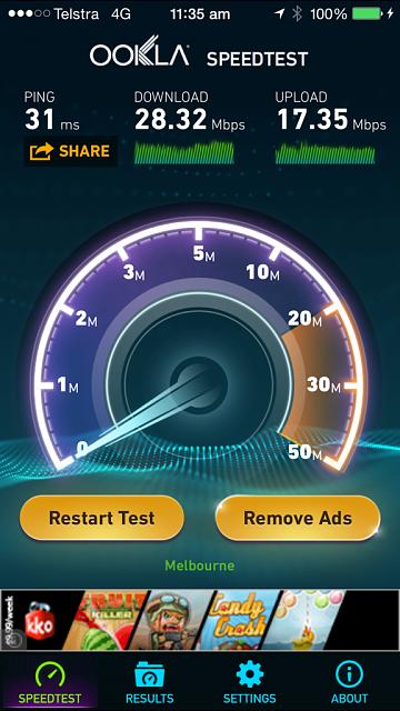 Show us your data speeds with your 6 Plus!-imageuploadedbyimore-forums1414975313.688833.jpg