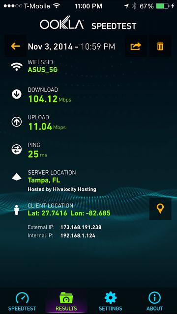 Show us your data speeds with your 6 Plus!-imoreappimg_20141103_230127.jpg
