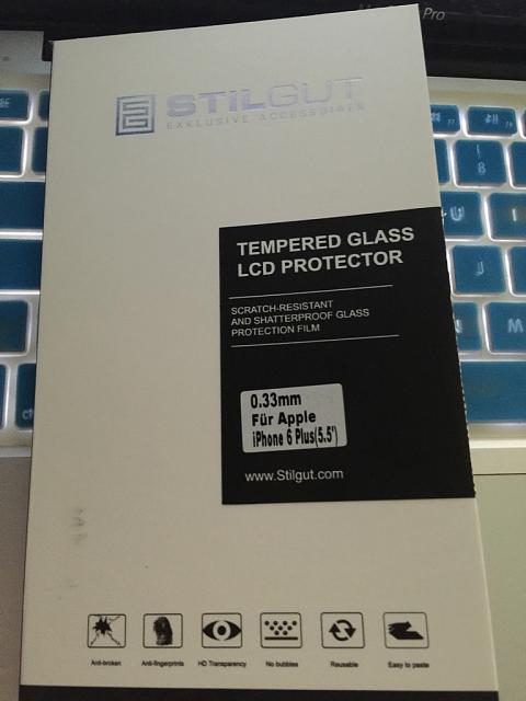 best screenprotector for the 6 plus-imageuploadedbytapatalk1415100824.436891.jpg