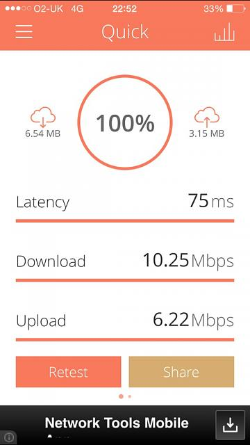Show us your data speeds with your 6 Plus!-imoreappimg_20141107_225258.jpg