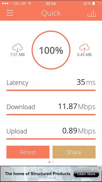 Show us your data speeds with your 6 Plus!-imoreappimg_20141107_225436.jpg
