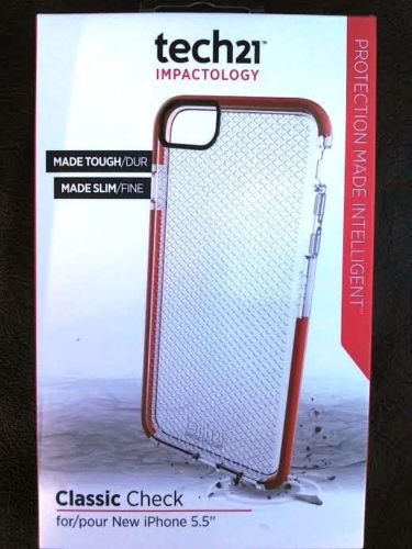 IPhone 6 Plus Cases Available-_12-2.jpg
