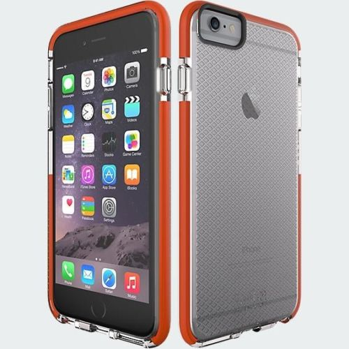 IPhone 6 Plus Cases Available-_12.jpg
