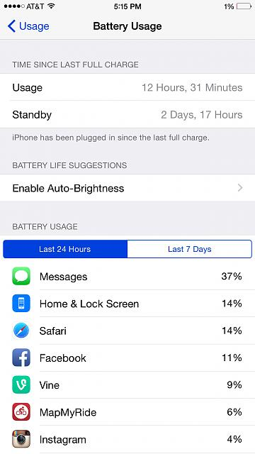 Show us your battery life on your 6 Plus-img_4117.jpg